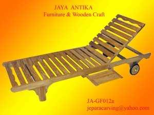 JA-GF012a
